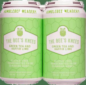 Humblebee The Bees Knees 355ml