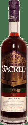 Sacred Spirits Rosehip Cup 750ml