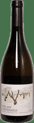 Bodegas Monge Garbati 2019 Centenaria Rioja Blanco 750ml