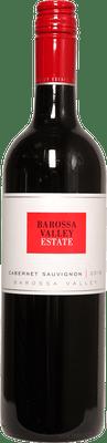Barossa Valley Estate 2019 Cabernet Sauvignon 750ml