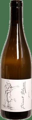 Brand Bros. 2019 Pinot Blanc Pur 750ml