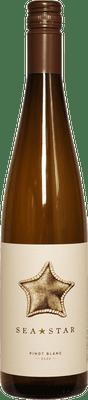 Sea Star 2020 Pinot Blanc 750ml
