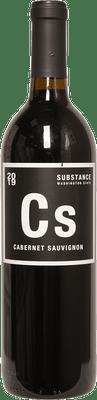 Wines of Substance 2019 Cabernet Sauvignon 750ml