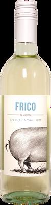 Scarpetta 2019 Frico Pinot Grigio 750ml