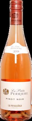 La Petite Perriere 2019 Pinot Noir Rose 750ml