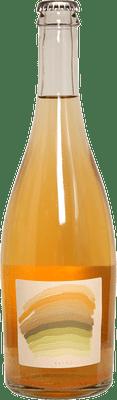 Revel Cider Oud Blanc 750ml