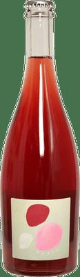 Revel Cider Soif 750ml