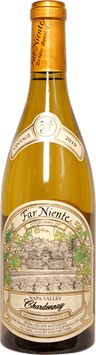 Far Niente 2019 Chardonnay Napa 750ml