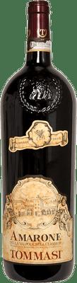 Tommasi 2015 Amarone della Valpolicella 1.5L