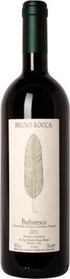 Bruno Rocca 2017 Barbaresco 1.5L