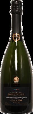 Champagne Bollinger 2008 Vieilles Vignes Francaise 750ml