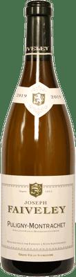 Faiveley 2019 Puligny Montrachet 750ml