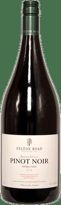 Felton Road 2016 Bannockburn Pinot Noir 1.5L