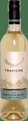 Trapiche 2020 Sauvignon Blanc 750ml