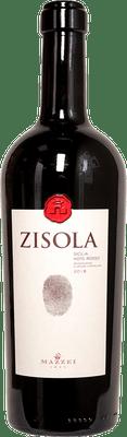 Mazzei 2018 Zisola IGT 750ml