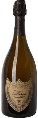 Dom Perignon 2009 Brut 750ml