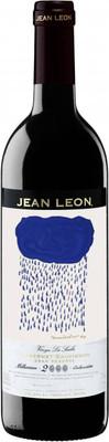 Jean Leon 2000 Gran Reserva Cabernet Sauvignon 750ml