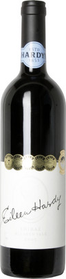 Eileen Hardy 2005 Shiraz 750ml