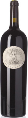Harlan 2006/2009 Estate Cabernet Sauvignon 750ml