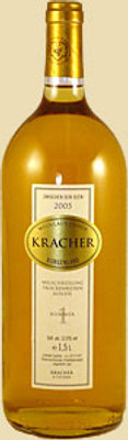 Kracher 2005 No. 1 Welschriesling TBA 1.5L