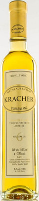 Kracher 2005 No. 6 Muskat Ottonel TBA 375ml