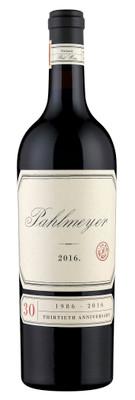 Pahlmeyer 2016 Proprietary Red 750ml