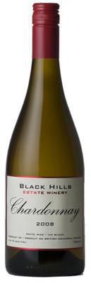 Black Hills 2015 Chardonnay 750ml