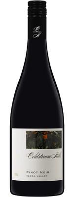 Coldstream Hills 2015 Pinot Noir 750ml