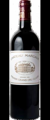 Château Margaux 2006, Margaux 750ml