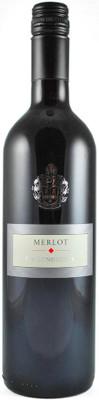Cafaro 2011 Merlot 750ml