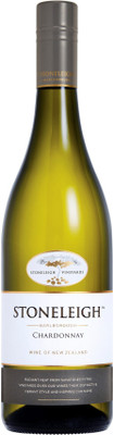 Stoneleigh Chardonnay 750ml