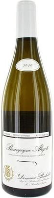 Domaine Bachelet 2012 Bourgogne Aligote 750ml