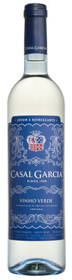 Casal Garcia Vinho Verde 750ml