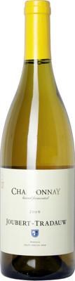Joubert-Tradauw 2008 Chardonnay 750ml