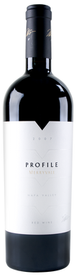 Merryvale 2008 Profile Napa 750ml