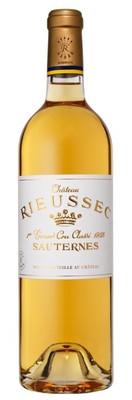 Château Rieussec 2008, Sauternes 750ml