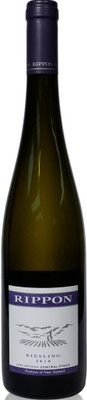 Rippon 2010 Estate Riesling 750ml