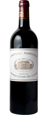 Château Margaux 2009, Margaux 750ml