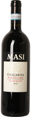 Masi 2016 Frescaripa Bardolino Classico 750ml