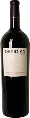 Obsidian Ridge 2016 Cabernet Sauvignon 750ml