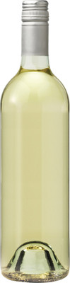 Tantalus 2014 Chardonnay 750ml