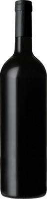 Tor Kenward 2009 Beckstoffer To Kalon Clone 4 Cabernet 750ml