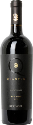 Beringer 2013 Quantum Red Blend 750ml