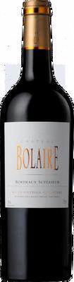 Château Bolaire 2010, Bordeaux Superieur 750ml