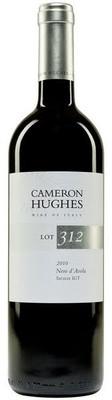 Cameron Hughes Lot 312 Nero d'Avola 750ml