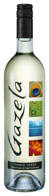 Gazela Vinho Verde 750ml