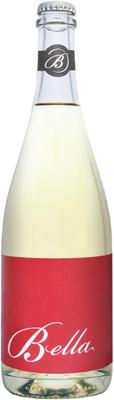 Bella Wines 2011 Sparkling Chardonnay 750ml