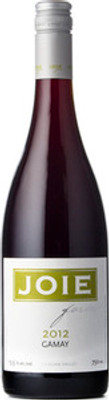 Joie Farm 2012 Gamay 750ml