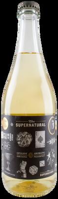 The Supernatural 2011/2013 Sauvignon Blanc 750ml