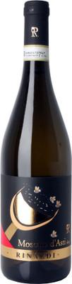 "Andrea Rinaldi 2014 Moscato d'Asti ""Bug Juice"" DOCG 750ml"